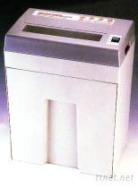 全自動碎紙機