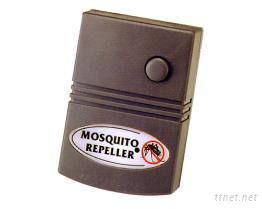 蚊蟲驅逐器