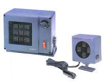 汽车电暖器