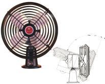 汽車強力風扇