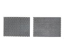 圓孔金屬網