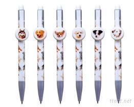 原子筆, 促銷廣告筆