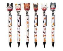 原子筆-廣告筆