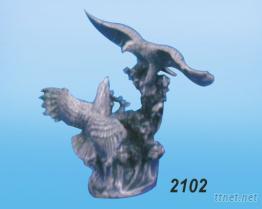 鬥鷹2102-禮品