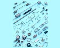 弹簧制造设备供应