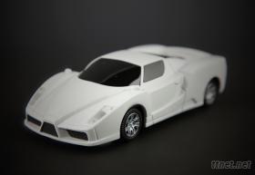 PB-4400FR 汽車行動電源, 超跑行動電源客製化