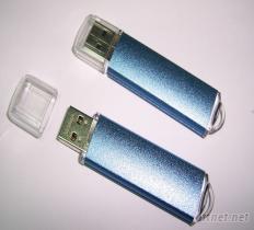 USB隨身碟