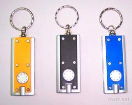 LED钥匙圈