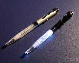 反針孔偵測 / 來電感應 / PDA觸控筆