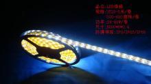 汽車裝飾燈