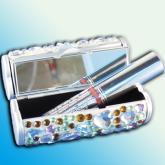 压克力钻铝盒