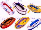 水上運動用品/氣墊船