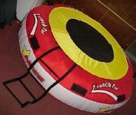 水上運動用品玩具