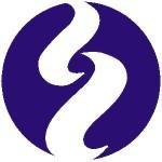 雅澤實業有限公司