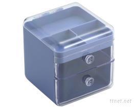 精緻收納盒