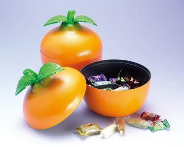 造型糖果盒