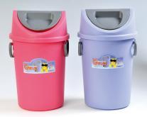 塑膠垃圾桶