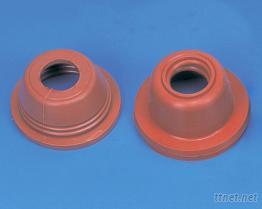 立體工業橡膠零件