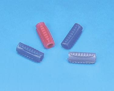 長柱型工業橡膠零件