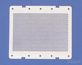 沖床加工製品-振動式網