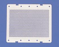 冲床加工制品-振动式网