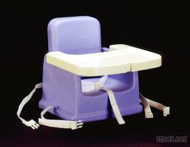 嬰兒多功能椅