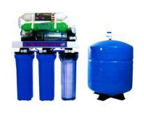 礦泉活水生飲機