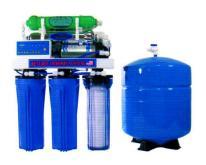 礦泉π能量活水機