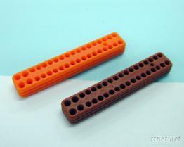 電子橡膠零件