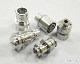 腳踏車螺絲(CNC電腦車床加工製品)