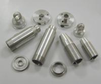 遙控車零件(CNC電腦車床加工製品)