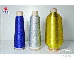 台孟牌金蔥線, 銀蔥線, 刺繡縫紉線