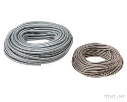 電線保護管