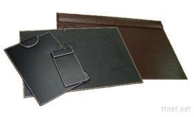桌墊/刷卡簽單