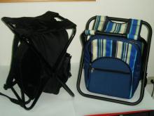 多功能背包
