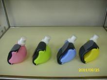携带式水壶