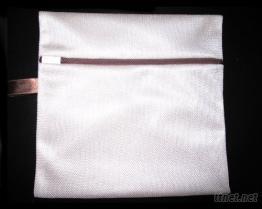 (方型) 雙層高級洗衣網