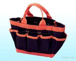 園藝工具袋