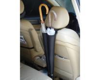 車內雨傘套