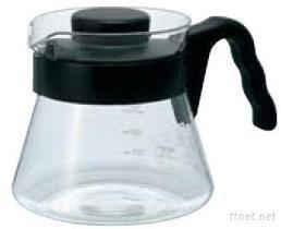 V60 耐熱咖啡壺