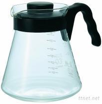 HARIO V60 好握咖啡壺系列