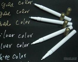 細字油漆筆