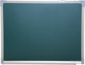 專利折合式烤漆黑板