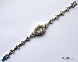 珠宝首饰錶