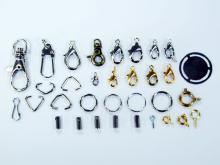 饰品配件-龙虾扣