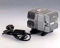 噴筆專用空氣壓縮機