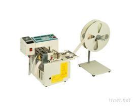 H-100A 微電腦裁切機(附熱熔組)