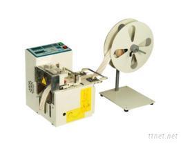 H-100微電腦裁切機