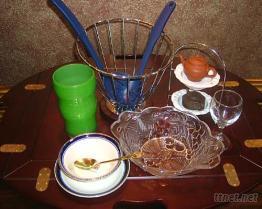 庫存-廚房用品