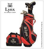 高尔夫球桿筒/衣物袋